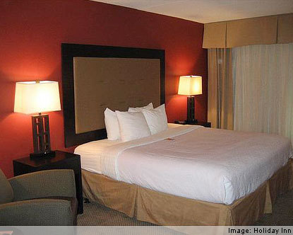 Portsmouth New Hampshire Hotels