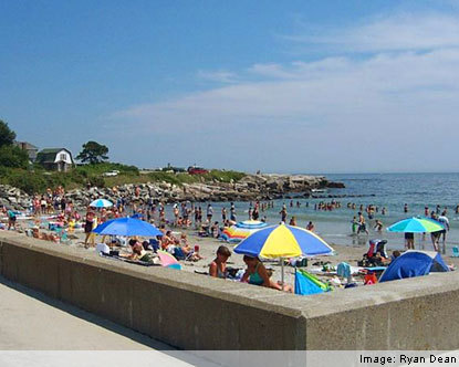 Best Western New Hampshire Hampton Beach
