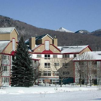 Innseason Resorts South Mountain