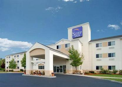 Hotels Near Londonderry Nh
