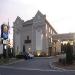 Comfort Inn Atlantic City/Absecon