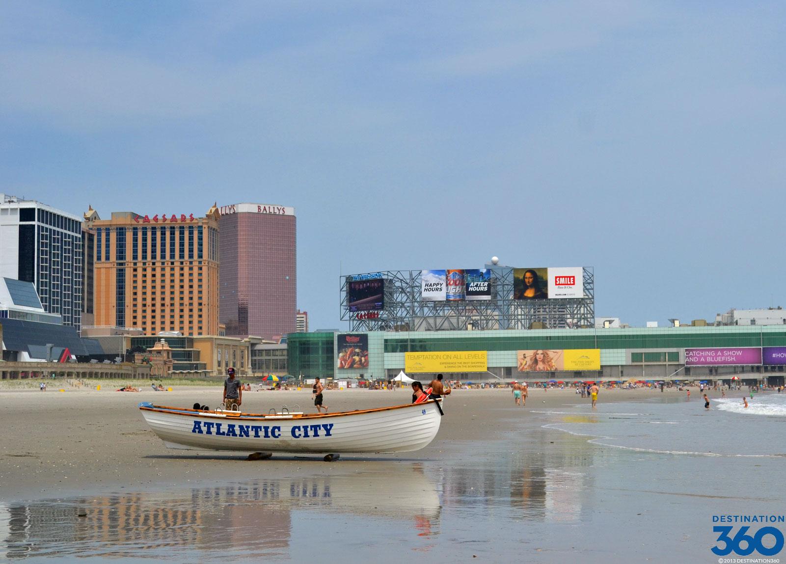 Livingsocial atlantic city nj deals