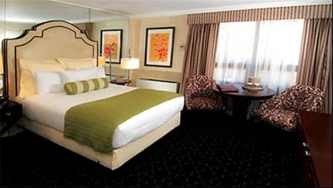 caesars atlantic city rooms. Black Bedroom Furniture Sets. Home Design Ideas