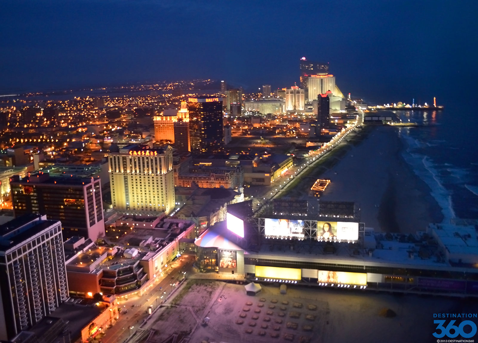Best deals on Atlantic City hotels The best deals for Atlantic City hotels are here at ferricd.cf Find out how much you can save! Enter your travel dates and check on our hotel deals online.