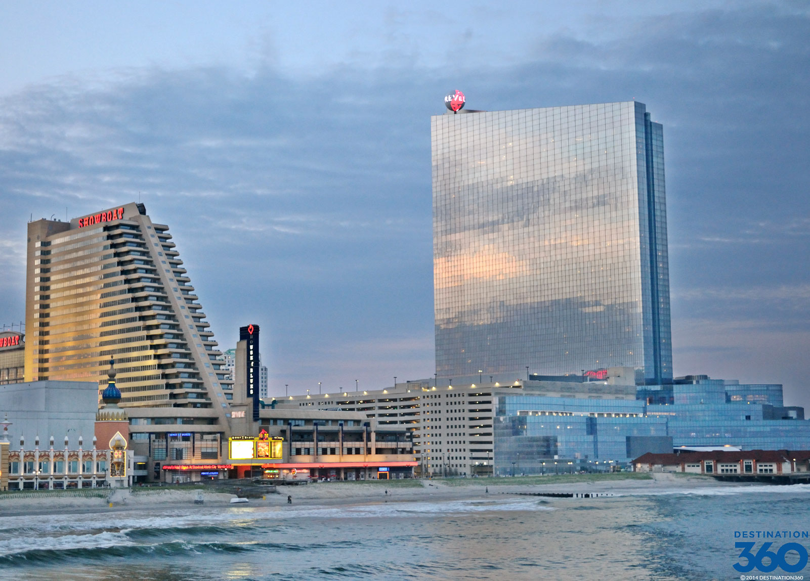 Find Atlantic City hotel deals and more. Find the latest Atlantic City hotel deals, vacation packages and discount offers that will take the gamble out of vacations to AC.