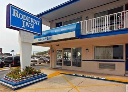 Rodeway Inn Oceanview at Atlantic City (and vicinity), New Jersey, United States of America: Find the best deals with user reviews, photos, and discount rates for Rodeway Inn Oceanview at Orbitz. Get our lowest rates or cash back. And, pay no Orbitz hotel change or cancel fees/5(58).