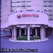 Crowne Plaza Philadelphia/Cherry Hill Hotel