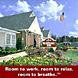 Residence Inn Cherry Hill/Philadelphia