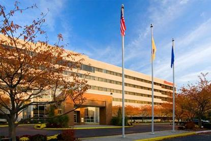 Sheraton Eatontown Hotel And Conference Center