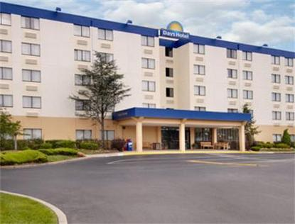 Days Inn Egg Harbor Township   Pleasantville   Atlantic City