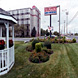 Ramada Limited Atlantic City West