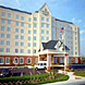Country Inn And Suites Newark Airport