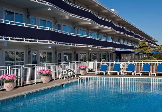 new jersey beach hotels new jersey beach lodging. Black Bedroom Furniture Sets. Home Design Ideas
