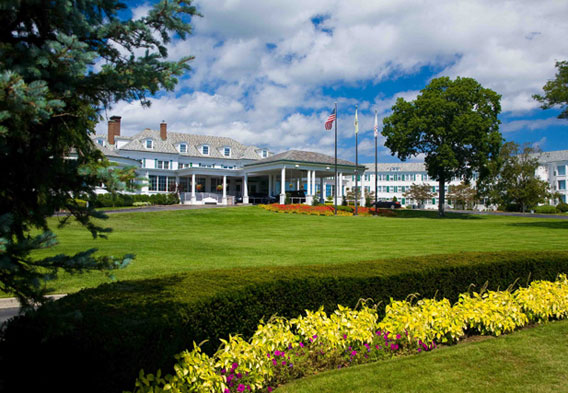 Rooms: Beachfront Resorts In New Jersey