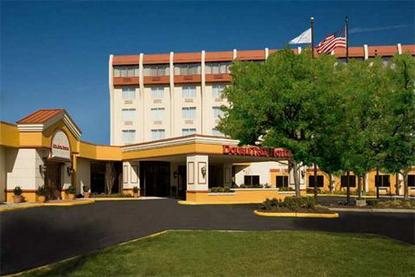 Doubletree Hotel Princeton Monmouth Junction Deals See