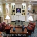 Staybridge Suites  Princeton