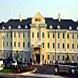 Comfort Inn And Suites Mt Laurel