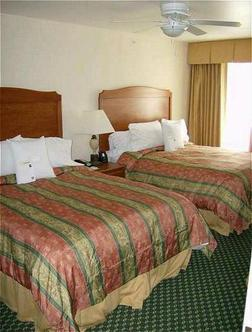 Homewood Suites By Hilton Mt. Laurel, Nj