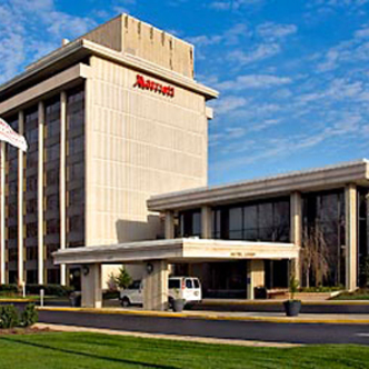 Marriott Mount Laurel