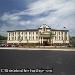 Holiday Inn Express Hotel & Suites Newton Sparta