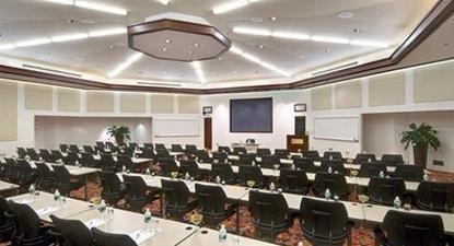 Wyndham Princeton Forrestal Hotel & Conference Center