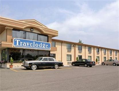 travelodge newark airport union deals see hotel photos. Black Bedroom Furniture Sets. Home Design Ideas