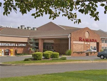 Ramada Inn Vineland