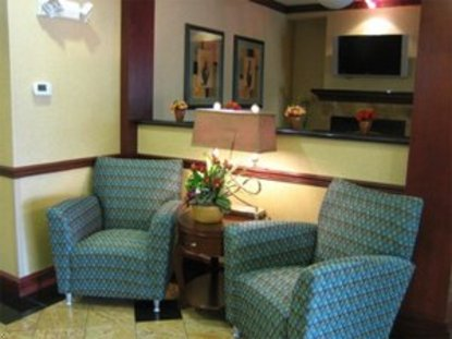 Best Western Monroe Inn And Suites