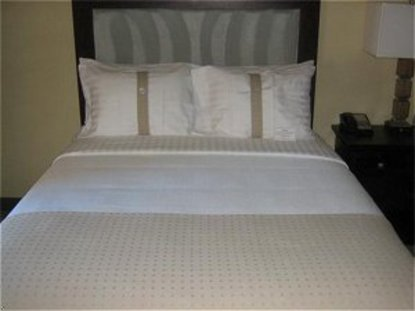 Holiday Inn Hotel And Suites Albuquerque North I 25