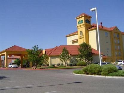 La Quinta Albuquerque West