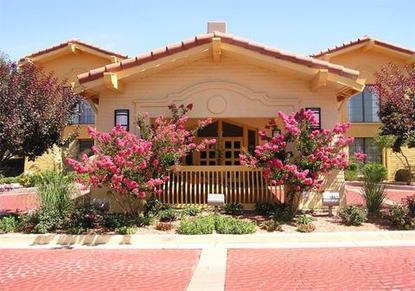 La Quinta Inn Albuquerque North