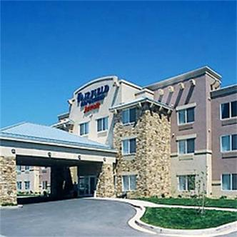 Fairfield Inn & Suites Clovis, Clovis Deals - See Hotel Photos ...