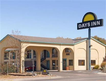 Espanola Days Inn