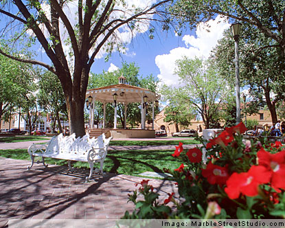 Albuquerque Tours & Day Trips