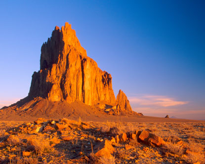 Things To Do In New Mexico New Mexico Tourist Attractions