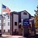 Hampton Inn & Suites Los Alamos, Nm