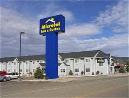 Microtel Inn & Suites Raton