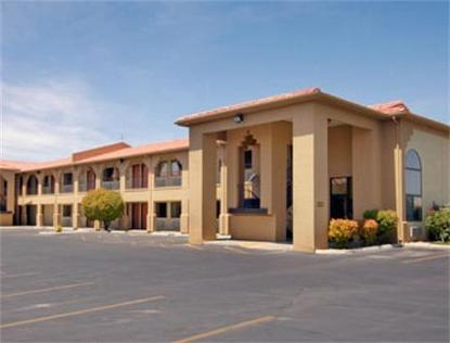 Rio Rancho Days Inn