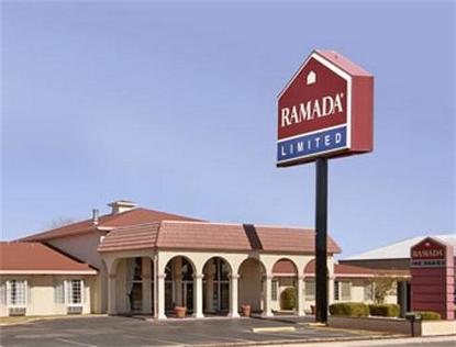 Ramada Limited Roswell