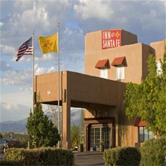 Inn At Santa Fe