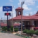 Baymont Inn & Suites Santa Rosa