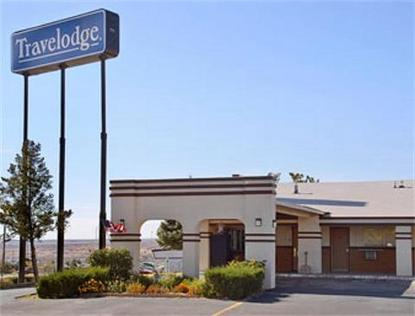 Santa Rosa Travelodge