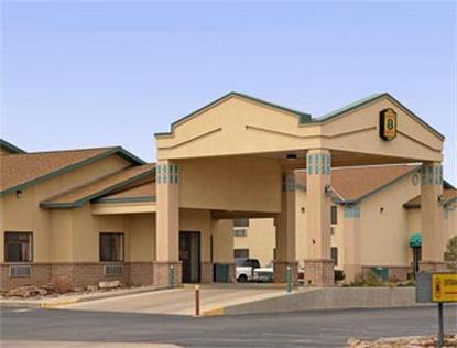 Super 8 Motel   Santa Rosa