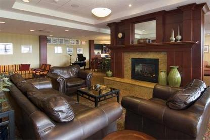 Hilton Garden Inn Albany Medical Center Albany Deals See Hotel