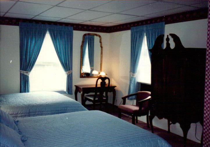 Del Motel