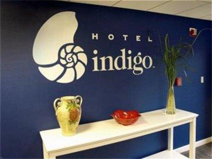 Hotel Indigo Buffalo   Amherst