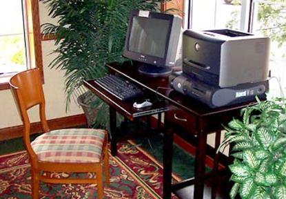 Residence Inn By Marriott Buffalo Cheektowaga