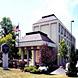 Hampton Inn Syracuse Carrier Circle I 90