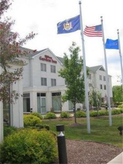 Hilton Garden Inn Syracuse East Syracuse Deals See Hotel Photos