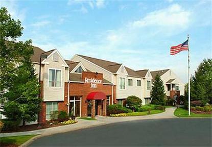 Residence Inn Syracuse